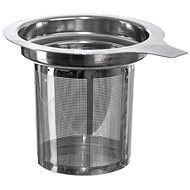 Orion Stainless-steel Tea Strainer, 8,5cm - Tea Strainer