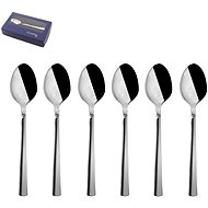 STYLE Stainless-steel Coffee Spoon 6 pcs