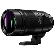Panasonic Leica DG Elmarit 200mm f/2.8 Power O.I.S + Teleconverter 1,4x - Lens