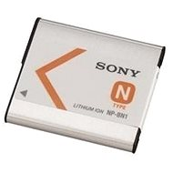Sony NP-BN1 - Rechargeable Battery