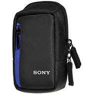 Sony LCS-CS2 - Case