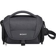 Sony LCS-U21 - Camera bag
