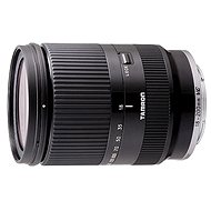 TAMRON AF 18-200 mm F/3.5-6.3 Di III VC black for EOS-M - Lens