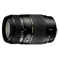 TAMRON AF 70-300mm F/4-5.6 Di LD Macro 1:2 for SONY
