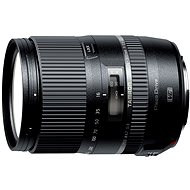 TAMRON AF 16-300mm f/3.5-6.3 Di-II VC PZD for Canon Cameras - Lens