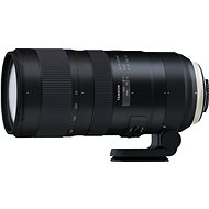 TAMRON SP 70-200mm F/2.8 Di VC USD G2 for Nikon - Lens
