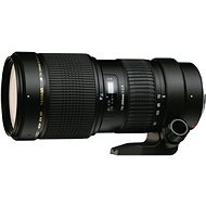 TAMRON SP AF 70-200mm F/2.8 Di LD for Canon (IF) Macro - Lens