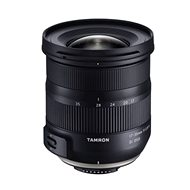 TAMRON AF 17-35mm f/2.8-4.0 Di OSD for Canon - Lens