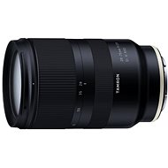 TAMRON 28-75mm F/2.8 Di lll RXD for Sony FE - Lens