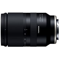 Lens TAMRON 17-70mm f/2.8 Di III-A VC RXD for Sony E