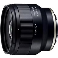 Tamron AF 24mm f/2.8 Di III OSD MACRO 1:2 for Sony FE - Lens