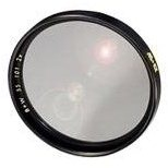B+W Circular Polarising Filter MRC 67mm - Polarising Filter