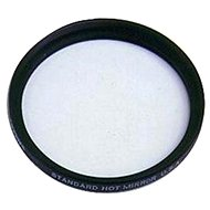 72MM STANDARD HOT MIRROR - Filter