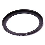 TIFFEN 58 to 62 - Adapter Ring