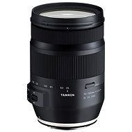 Tamron 35-150mm F/2.8 Di VC OSD for Canon - Lens