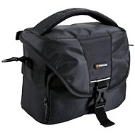 Vanguard BIIN II 21 Black - Camera bag