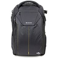 Vanguard Alta Rise 48 - Camera backpack