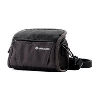 Vanguard VESTA START 8H - Camera bag