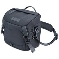 Vanguard VEO GO 15M Black - Camera bag