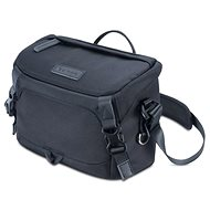 Vanguard VEO GO 24M Black - Camera bag