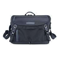 Vanguard VEO GO 34M black - Camera bag