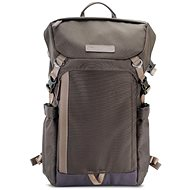 Vanguard VEO GO 42M Khaki - Backpack