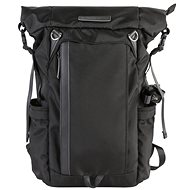 Vanguard VEO GO 37M black - Camera Backpack