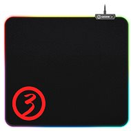 OZONE GROUND LEVEL FOR SPECTRA RGB - Gaming Mouse Mat