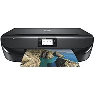 HP Deskjet 5075 Ink Advantage e-All-in-One