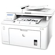 HP LaserJet Pro M227sdn - Laser Printer