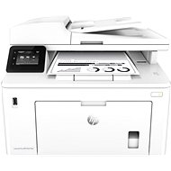 HP LaserJet Pro M227fdw - Laser Printer