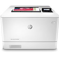 HP Color LaserJet Pro M454dn - Laser Printer