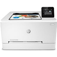 HP Colour LaserJet Pro M254dw - Laser Printer
