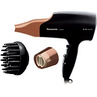 Panasonic EH-NA65CN825 - Hair Dryer