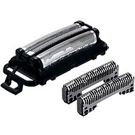 Panasonic WES9013Y1361 - Men's Shaver Replacement Heads