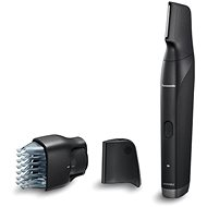 Panasonic ER-GD51 - Trimmer