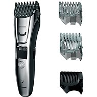 Panasonic ER-GB80-S503 - Trimmer