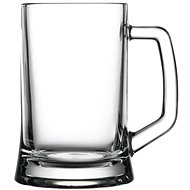 Pasabahce PUB 67 cl to the rim, 2 pcs - Beer Glass