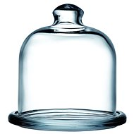 PASABAHCE BASIC Syrup 80mm Clear - Container
