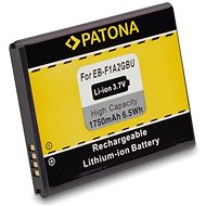 PATONA for Samsung EB-F1A2GBU 1750mAh 3.7V Li-Ion - Mobile Phone Battery