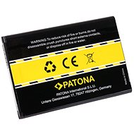 PATONA for G4 3000mAh 3.8V Li-Ion BL-51YF - Mobile Phone Battery