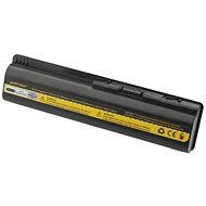 PATONA for HP Pavilion DV4/DV5 4400mAh Li-Ion 10.8V - Laptop Battery