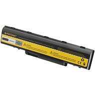- PATONA for Acer 4310/4520 4400mAh Li-Ion 11.1V - Laptop Battery