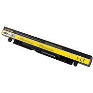 PATONA for ntb A41-X550 2200mAh Li-Ion 14.4V - Laptop Battery