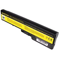 PATONA for Ntb G560 4400mAh Li-Ion 11.1V - Laptop Battery