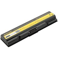 PATONA for ntb TOSHIBA SATELLITE A200 4400mAh Li-Ion 10, 8V - Laptop Battery