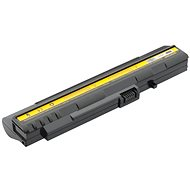 PATONA for ntb ACER ASPIRE ONE 4400mAh Li-Ion 10.8V Black - Laptop Battery