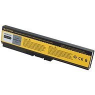 PATONA for TOSHIBA SATELLITE M300 Ntb 4400mAh Li-Ion 11.1V - Laptop Battery