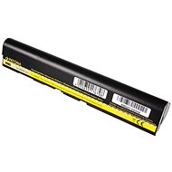 PATONA for ntb ACER Aspire One 756 2200mAh Li-Ion 14, 4V - Laptop Battery