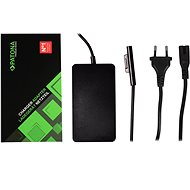 PATONA Power Adapter for ntb/ 15V/4A 65W Surface PRO PREMIUM Model 1706 - Power Adapter
